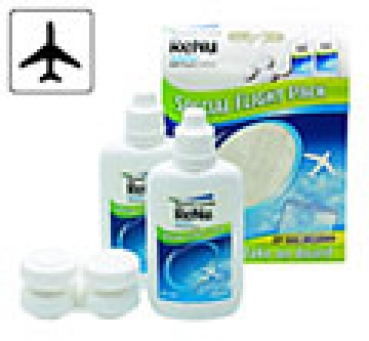 Renu Multi Plus Flight Pack