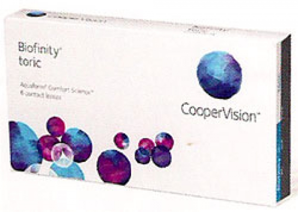 linsen fabrik ber nacht kontaktlinsen biofinity. Black Bedroom Furniture Sets. Home Design Ideas